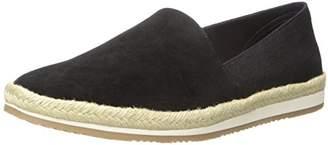 Aldo Men's FRONTALE Slip-On Loafer