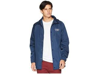 Vans Torrey Hooded MTE Jacket