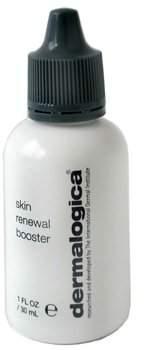 Dermalogica Skin Renewal Booster (Unboxed) 30ml/1oz