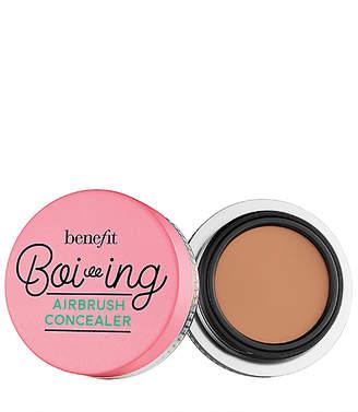 Benefit Cosmetics Boi-ing Airbrush Concealer.