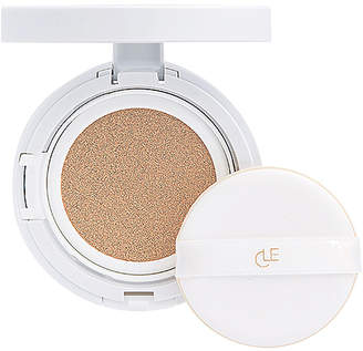Cle Cosmetics Essence Air Cushion Foundation