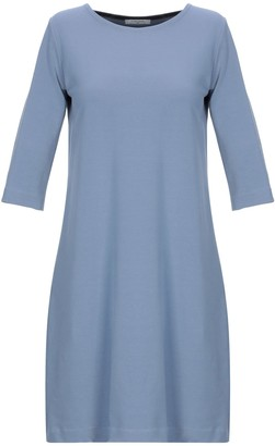 1901 CIRCOLO Short dresses - Item 34919149VD