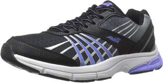 Avia Women's Avi-Vault Running Shoe