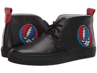Del Toro Steal Your Face Chukka