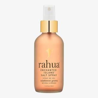 Rahua Pink Salt Spray