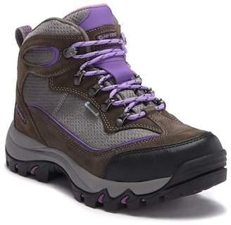 Hi-Tec Skamania Waterproof Hiking Boot