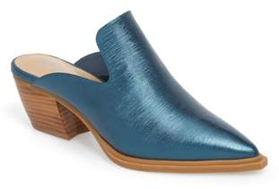 Sbicca Louisa Loafer Mule