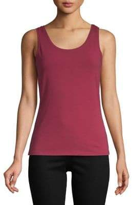 Nic+Zoe Petite Perfect Tank Top