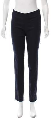 Hache Tailored Textured Pants w/ Tags