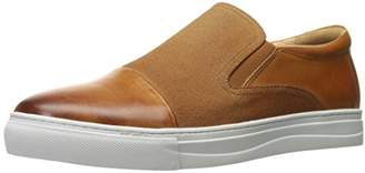 English Laundry Men's Gants Slip-on Loafer