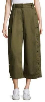 Public School Tess Wide-Leg Pants