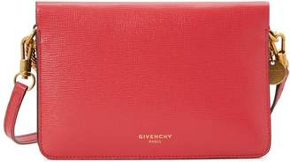 Givenchy Two-toned shoulder bag