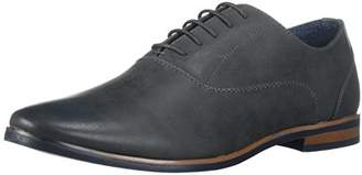 Steve Madden Men's M-Paal Oxford