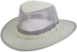 Asstd National Brand Safari Hat