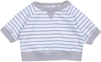 Simonetta Sweatshirts - Item 37991413LW
