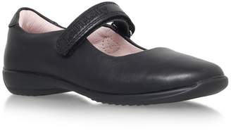 Lelli Kelly Kids Leather Dolly Mary Janes
