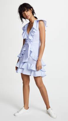 Saylor Aria Dress