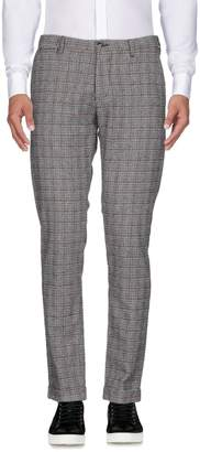 40weft Casual pants - Item 13204618