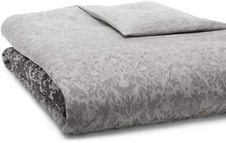 Vera Wang Dégradé Damask Duvet Cover, King - 100% Exclusive