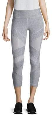 Vimmia Ignite Cropped Leggings
