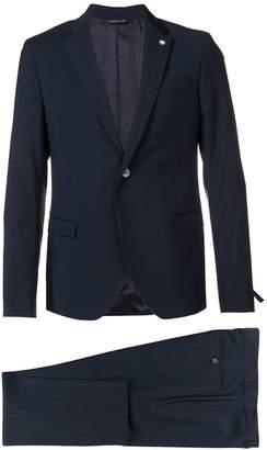 Manuel Ritz two-piece formal suit