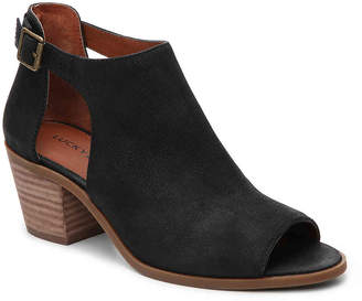 Lucky Brand Barimo Bootie - Women's