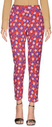 MSGM Casual pants - Item 13100659GA