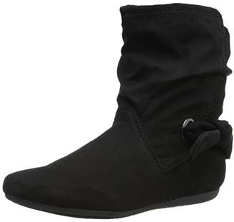 Report Women's Ezriel Boot $15.89 thestylecure.com