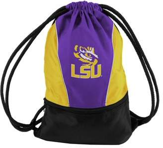 Logo Chair Logo LSU Sprint Pack