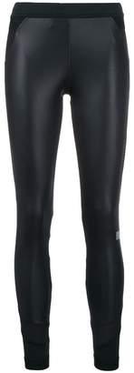 adidas by Stella McCartney performance leggings
