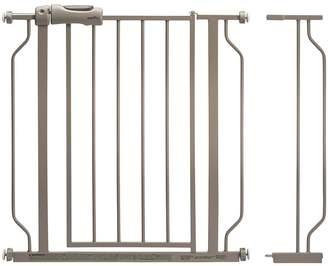 Evenflo Easy Walk-Through Doorway Gate