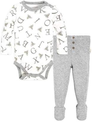 e4def7b5e Diaper Boy Pants - ShopStyle