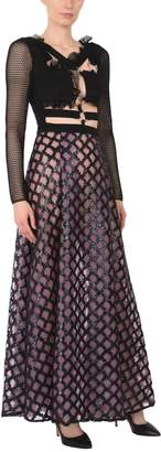Ungaro Long dresses