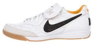 Nike Tiempo Limited Edition 94' Low Premier Sneakers