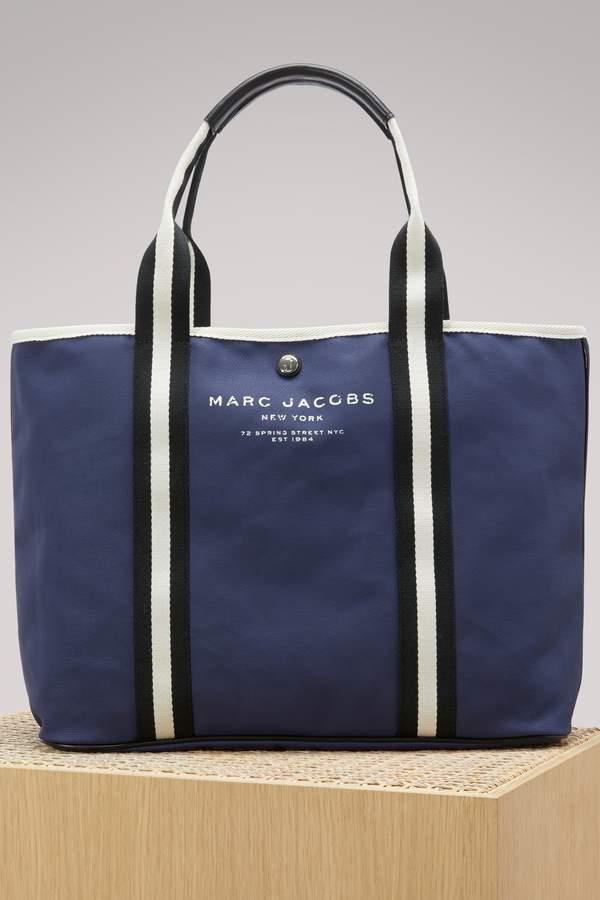 Marc Jacobs Tote Bag