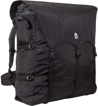 GRANITE GEAR Traditional Portage 98L Backpack