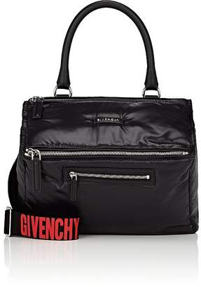 Givenchy Women's Pandora Medium Messenger Bag