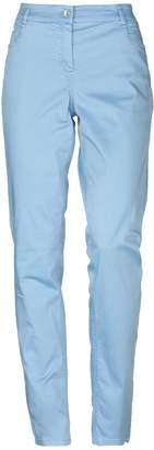 Gardeur Casual pants