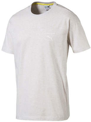Puma Pace Primary T-Shirt