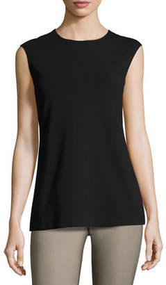 Nic+Zoe Perfect Layer Tank, Petite