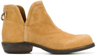 Fiorentini+Baker Camycarnaby boots