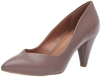 LFL by Lust for Life Women's LL-MOXXIE Pump