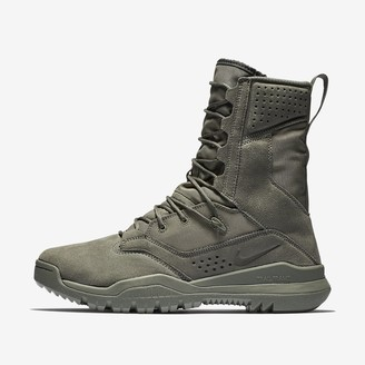 """Nike SFB Field 2 8"""" Tactical Boot"""