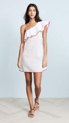 Marysia Swim Piping Dress