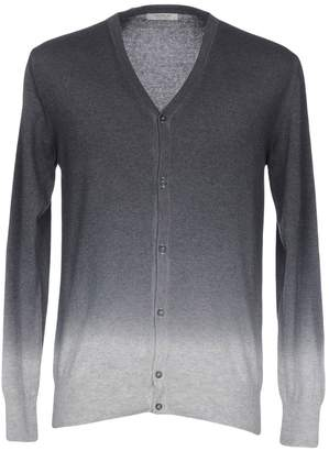 Crossley Cardigans - Item 39654266RF