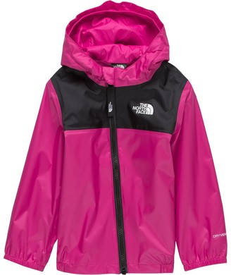 c40e6e8ce Girls North Face Rain Jacket - ShopStyle
