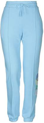 Sjyp Casual pants - Item 13277825NM