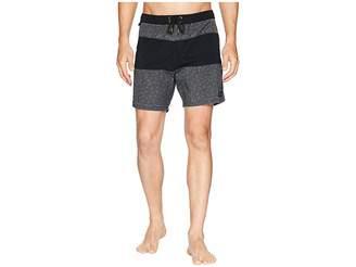 Globe Dion Cellar Boardshorts Men's Swimwear