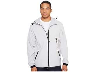 Penfield Storm Jacket Men's Coat