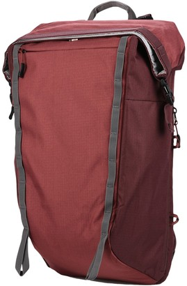 Victorinox Backpacks & Fanny packs - Item 45391772GL